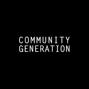 Community Generation