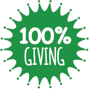 giving-green