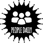 people-black