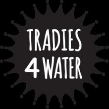 tradies-black
